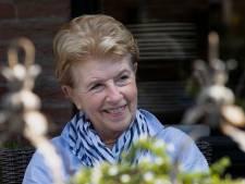 250x een mening over eten: recensent Carla Kentgens over haar kookpassie en culinair Brabant