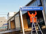 Station 's-Hertogenbosch Centraal, wat is zo'n titel nog waard?