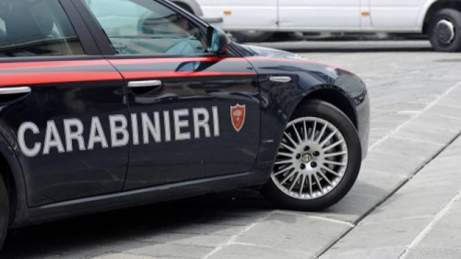 Broertje doodt zus (15) per ongeluk met jachtgeweer in Italië