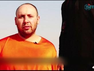 IS onthoofdt tweede Amerikaan