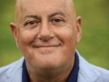 Nieuwe talkshow Jack van Gelder heet Peptalk