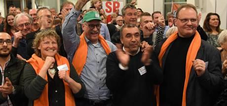 Deze twee Boxmeerse raadsleden stappen over naar de grootste partij van Cuijk: 'Het voelt als een warm bad'