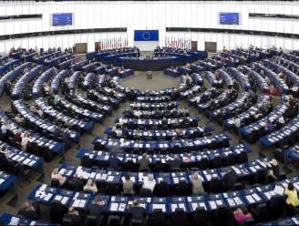 Europees Parlement stelt stemming meerjarenbegroting uit