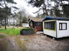 Boekels Ven mag 120 huisjes bouwen