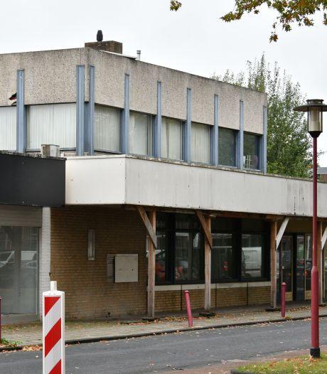 Vervanging voor 'schandvlek van Vriezenveen' op de tocht: Twenterand weigert bouw 45 appartementen