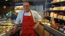 """Vader sluit slagerij nadat zoon vermoord werd met kruisboog: """"Bjorn had mijn levenswerk moeten verder zetten"""""""