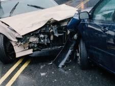 Remplir un constat d'accident en ligne: comment faire?