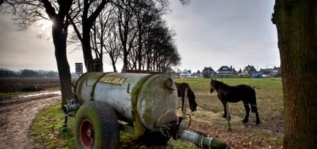 Deurne wil omslag buitengebied impuls geven