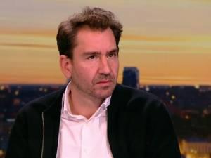 """Marius Gilbert quitte le Celeval: """"J'ai atteint une limite"""""""