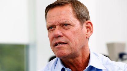 Arnesen wil Anderlecht-kern afslanken via... speeddates