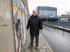 Aangekondigde voltooiing Mans Kapbaargtunnel in Almelo niet voor iedereen genoeg: 'Onderste steen moet boven'