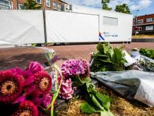 Politie: Verdachte dood Werkendamse Laura is ex-vriend; studente kreeg eerder al alarmknop