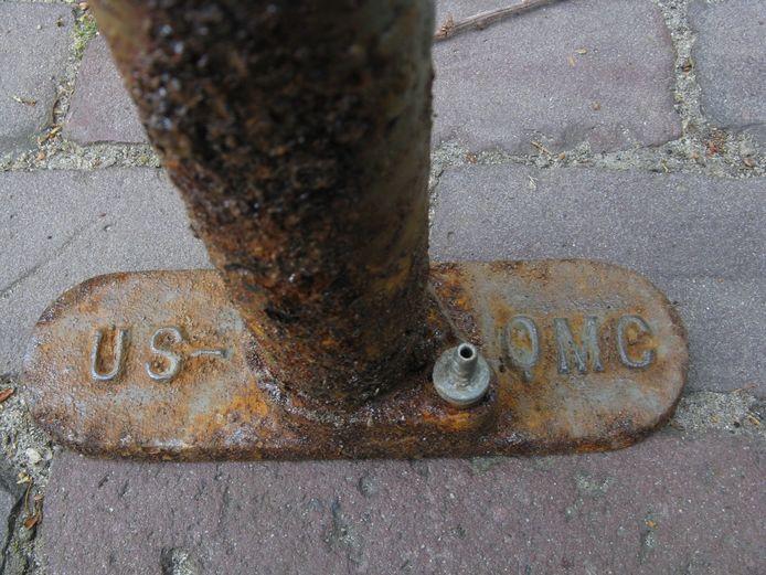 Foto: Henk van't Veen