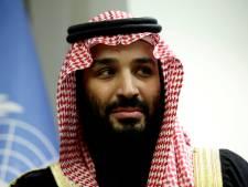 'Bewijs brengt moord Khashoggi in verband met Saoedische kroonprins'