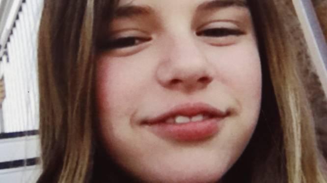 Meisje (12) overleeft aanval van 'hersenetende amoebe'