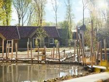 Beroep tegen vergunning Loonsche Land bij Efteling afgewezen