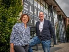 Zeven ton uit Den Haag voor middelbaar onderwijs in Zutphen, maar wat gaan ze daar mee doen?