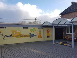 Dorpskleuterschooltje in Orsmaal zoekt leerlingen om sluiting te vermijden