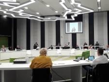 VVD: Ozb-verhoging van 25 procent is veel te veel