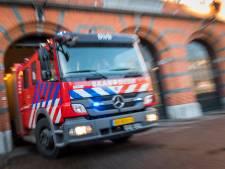 Foutparkeerders zitten hulpdiensten dwars in Zwartewaterland: 'We lopen vast'