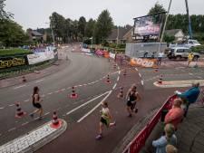 Organisatie trekt stekker uit triatlon Vroomshoop: 'Dit is niet meer te doen'