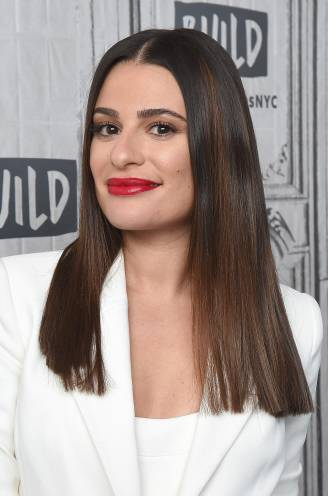 """""""Ze had op staande voet ontslagen moeten worden"""":  pestgedrag en kapsones van 'Glee'-actrice Lea Michele zinderen nog steeds na"""