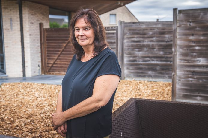 Sandra van Renterghem zetelt voortaan als onafhankelijk gemeenteraadslid Gent