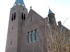 Ontwikkelaar nieuwe eigenaar kerk Dinteloord: plan voor appartementen