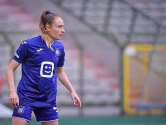 De stats-meter ontploft bijna: Wullaert goed voor drie goals en drie assists tegen Standard