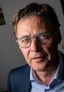 Frits van der Velde