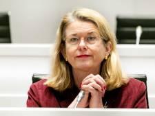 'Krikke of stikke': vele ambtenaren rond Haagse burgemeester stappen op