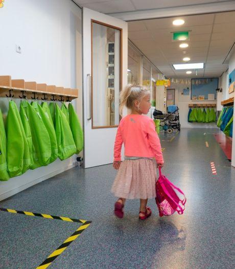VVD Hilversum wil gelijke kansen voor alle kinderopvangorganisaties, vermoeden van concurrentievervalsing