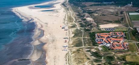 Den Haag lokt toeristen met campagne 'Een zee van ruimte', maar hier is dat al te vinden