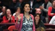 Koerdisch sp.a-lid slaakt op Leuvense gemeenteraadszitting noodkreet over Turkse inval