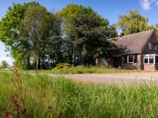 Niemand wil ze als buur, dan maar de Bossche polder in met 22 onplaatsbare verslaafden