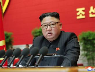 Noord-Korea roept nieuwe feestdag uit voor lancering nucleaire raket
