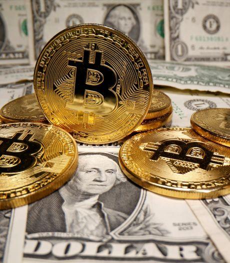 Beleggers over hun vertrouwen in bitcoin: 'Dit is mijn stukje van een Van Gogh'