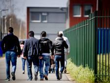 Gemeente Hoeksche Waard zwijgt over opvang van asielzoekers