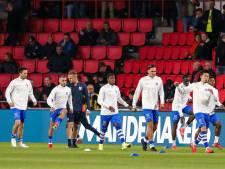 LIVE | Sensatie in Eindhoven: PEC Zwolle scoort razendsnel tegen PSV