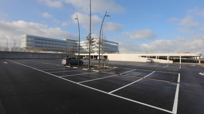 """Knoks ziekenhuis countert uitspraken burgemeester Lippens: """"We zullen Nederlandse patiënten wél nog steeds behandelen"""""""