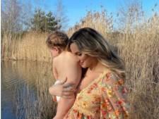 """""""Les médecins m'ont dit que je ne tomberai jamais enceinte naturellement... J'attends mon 3e enfant"""""""