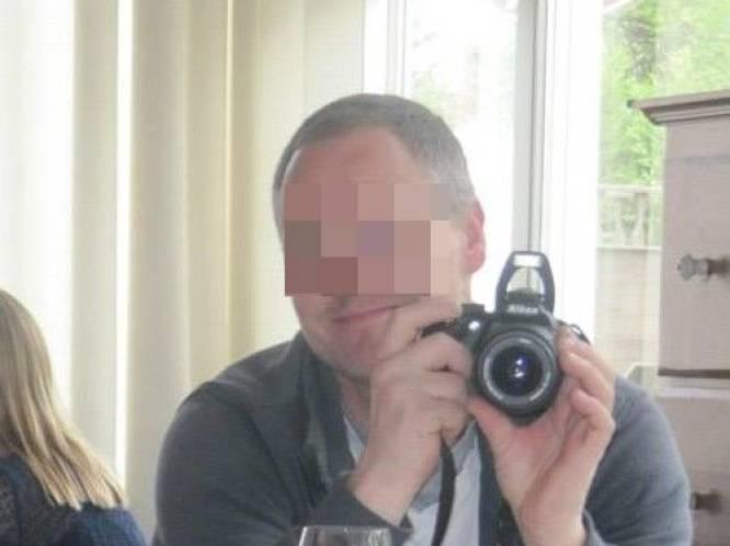 """Ex-man vervolgd voor poging moord omdat hij googelde: """"Krijgt gevangene nog pensioen?"""""""