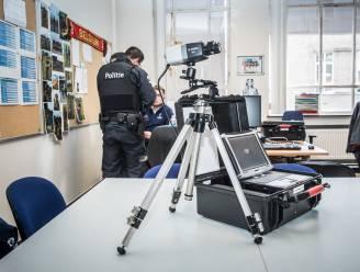 Gemeente Linter installeert sluikstortcamera's