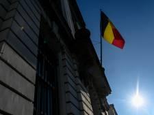 Un beau soleil attendu sur une bonne partie de la Belgique