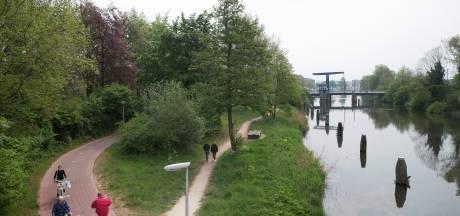 Vier miljoen euro steken in Doetinchemse stadsboulevard roept vragen op: 'Ongehoord slechte timing'