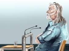 Openbaar Ministerie eist 11 jaar cel tegen verdachte voor neersteken vrouw in Oostkapelle