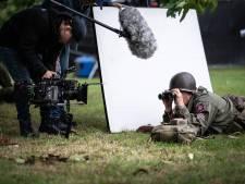 Film over verzoening tussen militaire vijanden straks overal te zien:  'Ook zij zoeken toenadering tot elkaar'