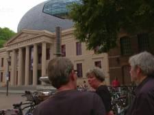 Bijna 1 miljoen kijkers zien Van Rossems mopperen op Zwolle