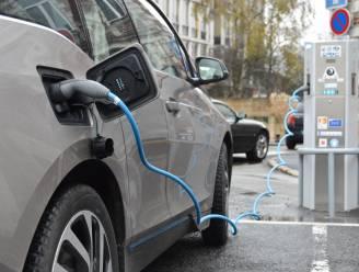 Primeur in augustus: 1 op de 10 nieuwe auto's elektrisch of plug-inhybride
