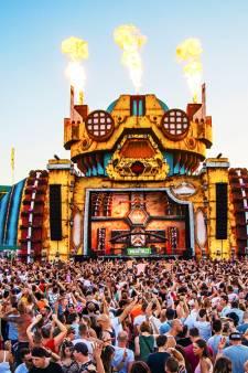 Provincie helpt festivals een handje om later dit jaar weer op de agenda te kunnen